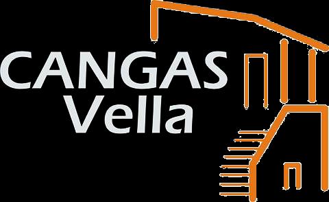 Cangas Vella